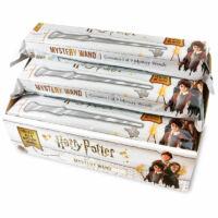 Kép 2/4 - Harry Potter meglepetés varázspálca 1. széria BubbleStore