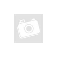 Kép 1/2 - Harry Potter Hedvig fém könyvjelző