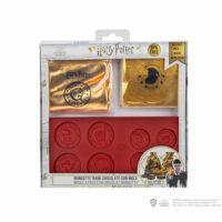 Kép 3/4 - HARRY POTTER - Gringotts csokiérme készítő szett BubbleStore