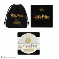 Kép 2/4 - HARRY POTTER - Hermione időnyerő nyaklánca BubbleStore