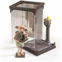 Kép 1/2 - Mágikus lények kollekció - Dobby szobor BubbleStore
