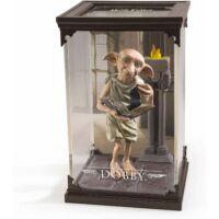 Kép 2/2 - Mágikus lények kollekció - Dobby szobor BubbleStore