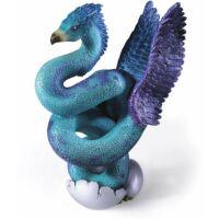 Kép 2/2 - Mágikus lények - Okkami szobor BubbleStore