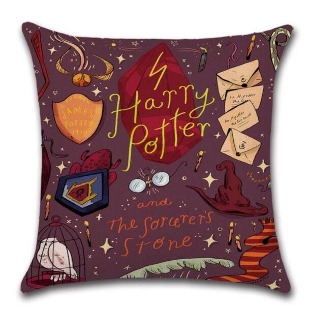 Harry Potter Patrónus FunkoPoP! figura