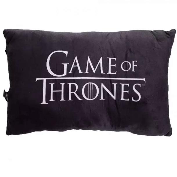 Trónok harca - Westeros párna