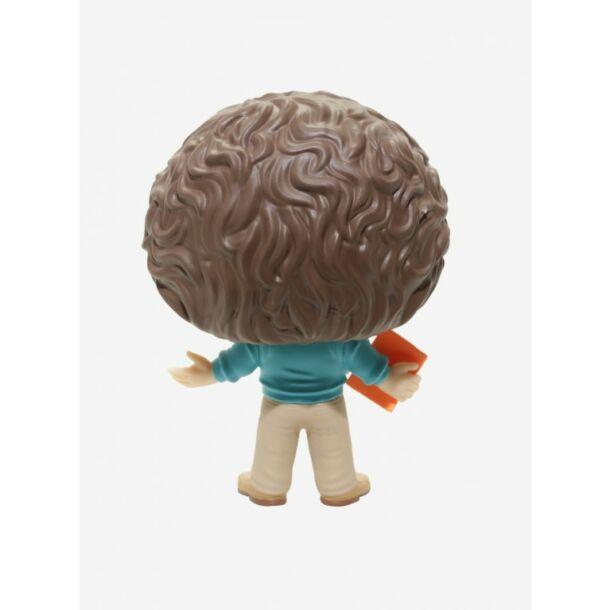 Jóbarátok - Ross 80-as évek FunkoPop! figura