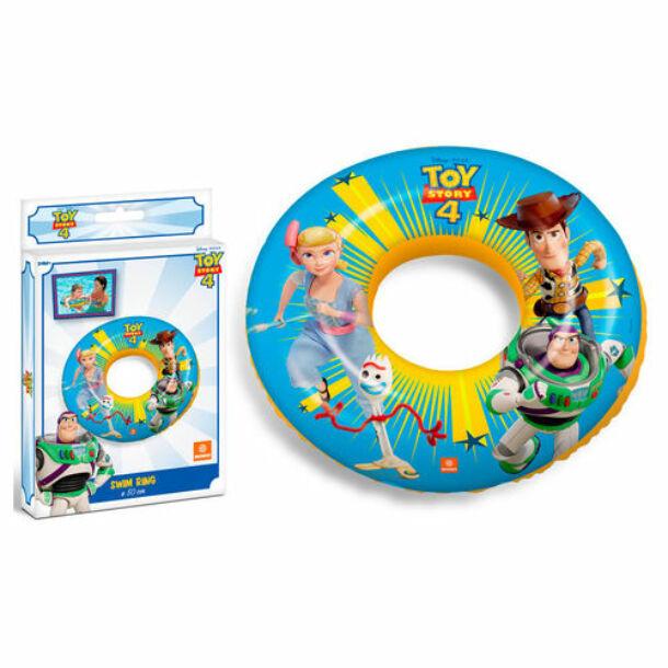 Disney Toy Story 4 úszógumi gyerekeknek