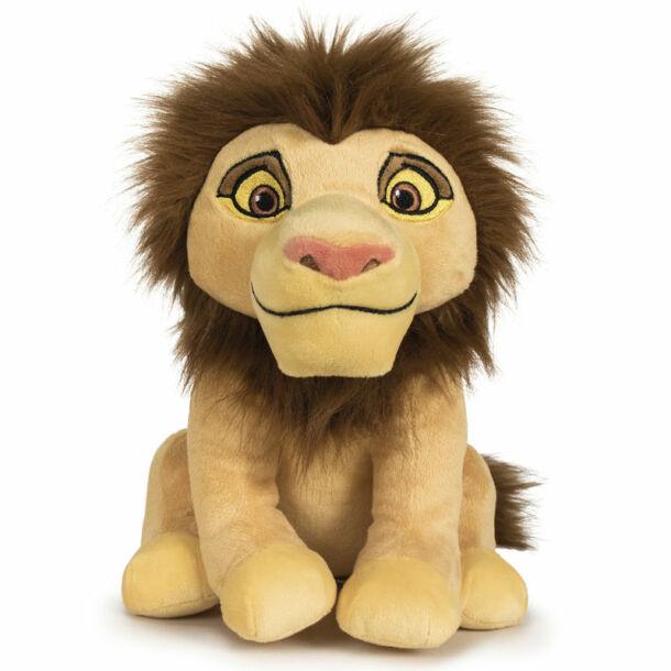 Disney Oroszlánkirály Simba plüss