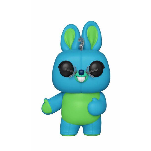 Toy Story 4 Bunny FunkoPop! figura