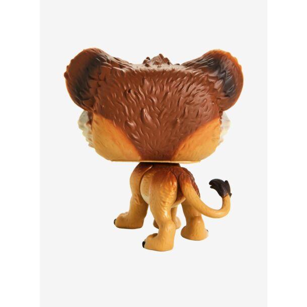 Oroszlánkirály Simba FunkoPop! figura