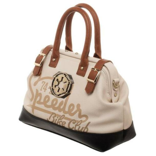 Star Wars: Birodalmi női táska
