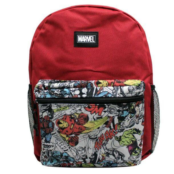 Marvel: Bosszúállók Hátitáska