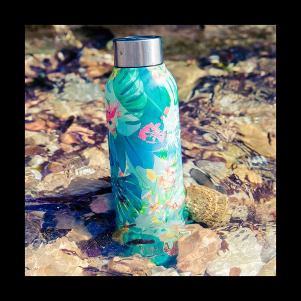 Trópusi erdő termosz - 630 ml