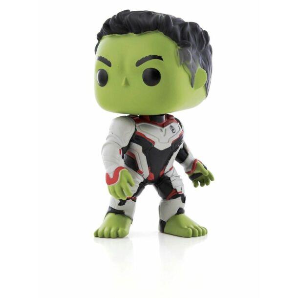 Hulk - Endgame FunkoPop! figura