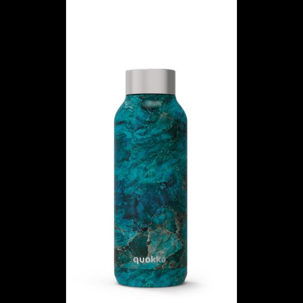 Kék szikla termosz - 510 ml
