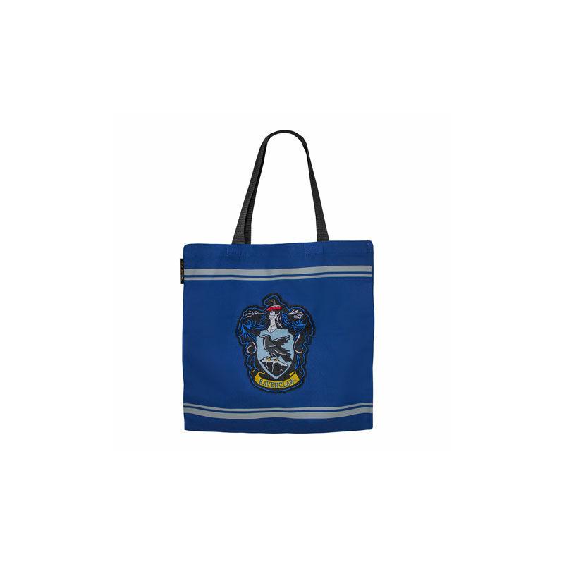 HARRY POTTER - Hollóhát táska BubbleStore