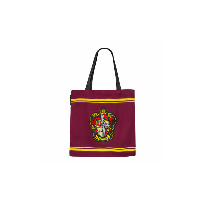 HARRY POTTER - Griffendél táska BubbleStore